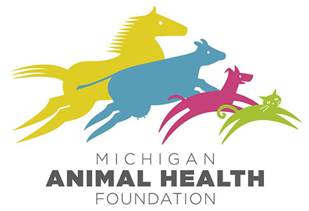 Michigan Animal Health Foundation
